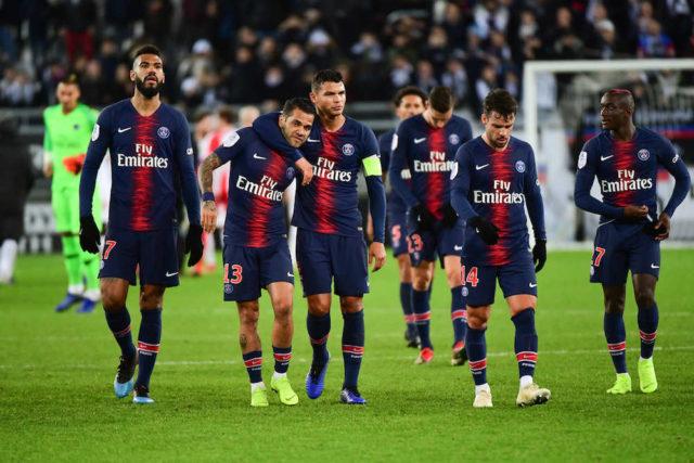 Bekräftar: Juan Bernat vill återvända till Valencia