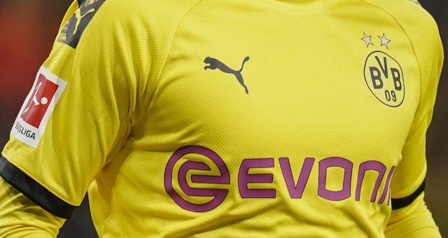 Uppgifter: Dortmund intresserade av Mertens
