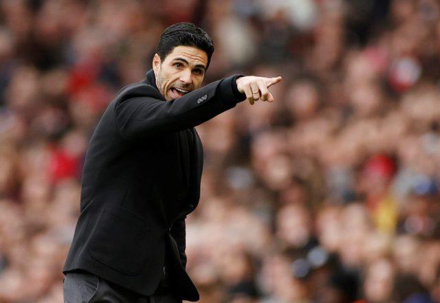Layvin Kurzawa till Arsenal i sommar?
