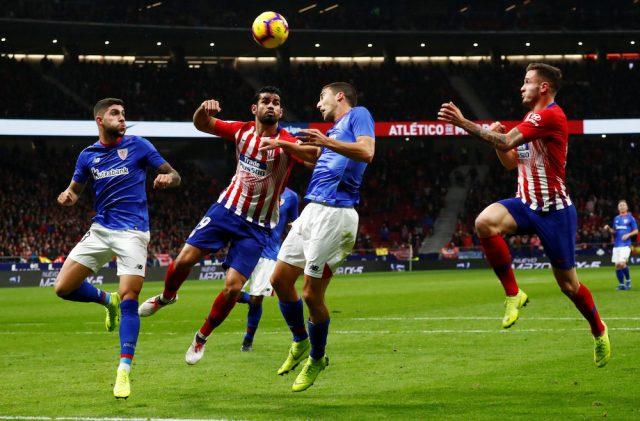 Uppgifter: West Ham kan snuva Arsenal på Unai Nunez
