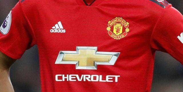 Officiellt: Manchester United lånar ut Facundo Pellistri