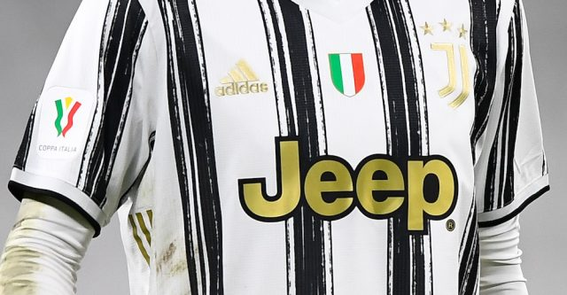 Uppgifter: Juventus intresserade av Piatek
