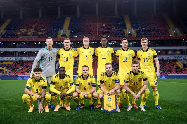 Jordan Larsson kopplas ihop med Borussia Dortmund