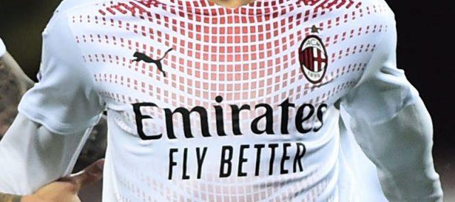 AC Milan vill värva anfallare från ligakonkurrent