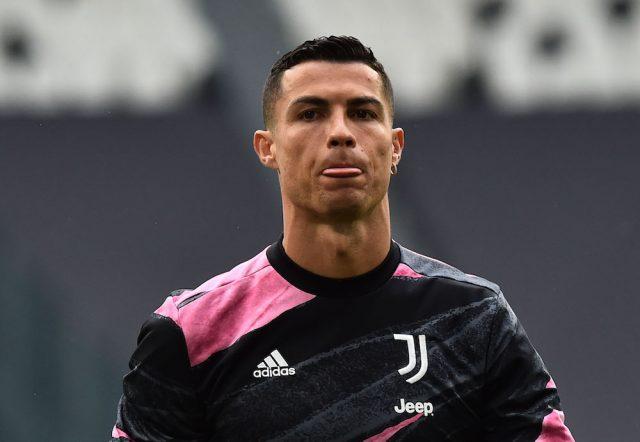 Cristiano Ronaldo sägs återvända - nu närmare än någonsin