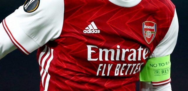 Arsenal kan presentera Ruben Neves innan tisdag