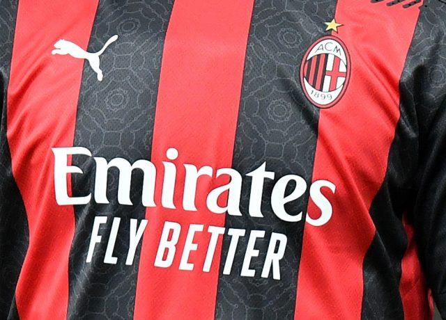 AC Milan detaljer från en värvning av Giroud